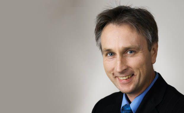 Ralf Vielhaber, Fuchsbriefe