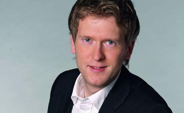 Henning Vöpel ist Direktor und Mitglied der Geschäftsführung von Hamburgisches Weltwirtschaftsinstitut