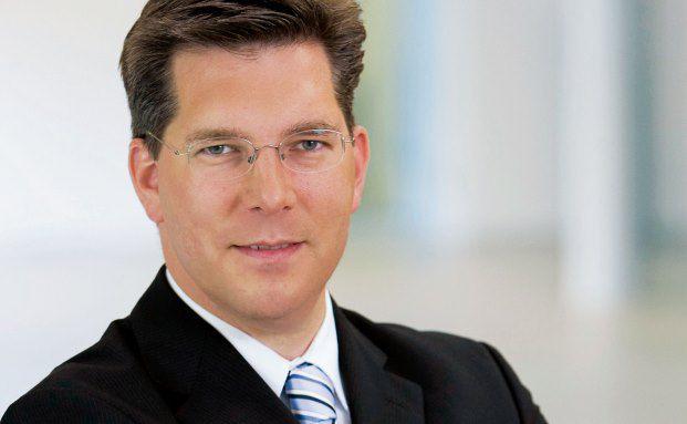 Hans-Volckert Volckens ist geschäftsführender Gesellschafter des Family Office Immobilis Trust, dass er erst vor kurzem gegründet hat. Zudem ist er Vorsitzender des ZIA-Steuerausschusses. Quelle: ZIA