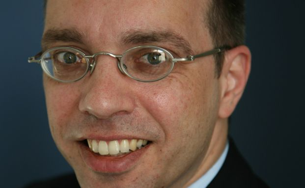 Volker Priebe
