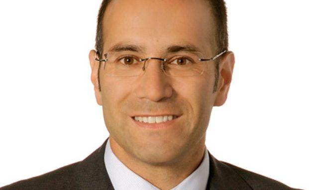Fabian Volz