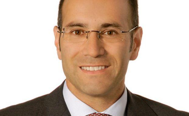 Fabian Volz ist Partner der Kanzlei Heisse Kursawe Eversheds in München und leitet dort die versicherungsrechtliche Praxis.