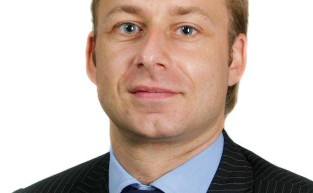 Michiel van Voorst managt den Robeco Asian Stars Equities seit seiner Auflegung im März 2011