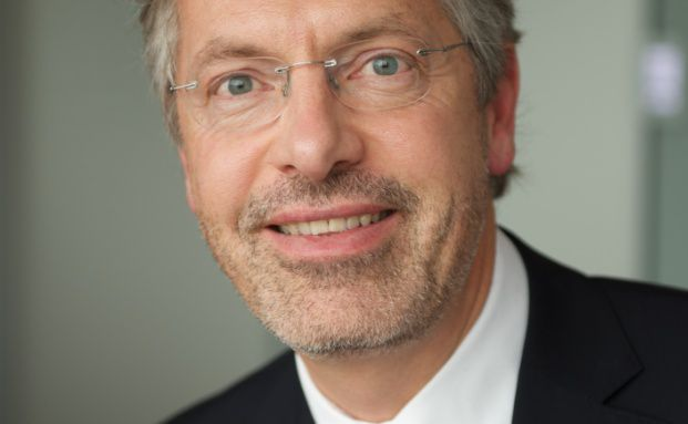 Philipp Vorndran