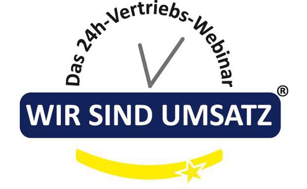 : Wir sind Umsatz 2012: Das Informations-Konzentrat für Verkäufer