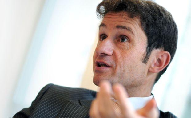 : Eurokrise: Die Lösung ist für manche unbequem