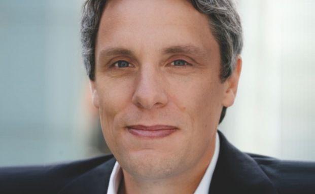 Jan Wagner ist ab sofort neues Redaktionsmitglied <br> von DAS INVESTMENT