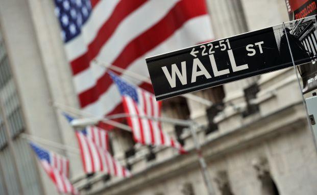Trotz US-Krise: Die USA sind bei den Managementgeb&uuml;hren <br> f&uuml;r ETFs Vorbild f&uuml;r uns Europ&auml;er, Foto: Getty Images