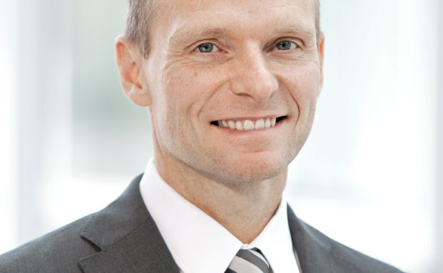 Gert Waltenbauer (Foto: KGAL/Oliver Jung)