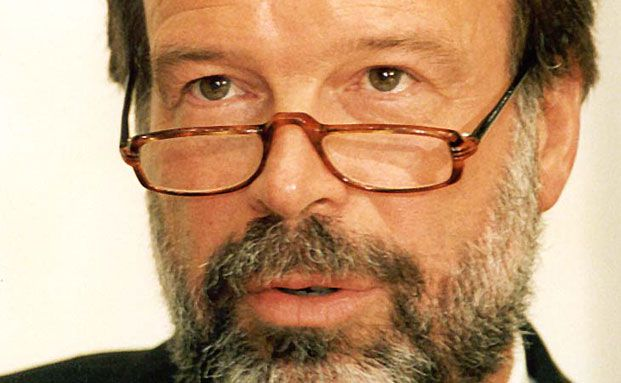 Nobert Walter