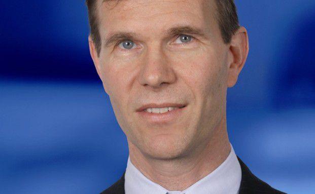 Pierre Wauthier