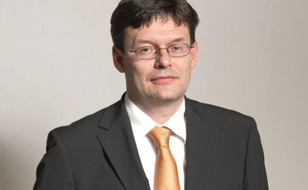 Eberhard Weinberger