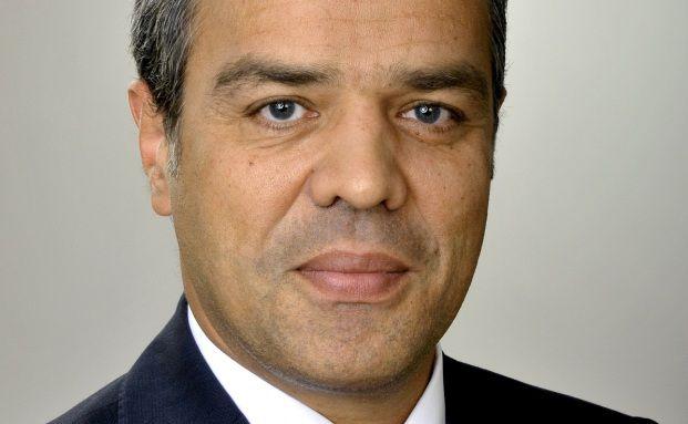 Willi Weis