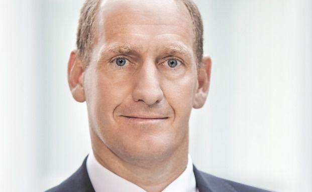 Dieter Weiß