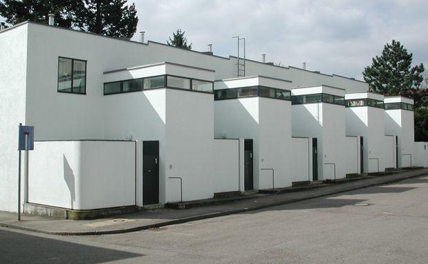 : Immobilienmarkt Stuttgart: Die interessantesten Stadtteile für Kapitalanleger