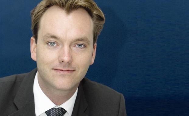 Michael Weisz