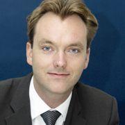 Michael Weisz, Argentos
