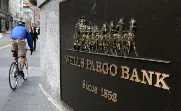 Wells Fargo gewährt Aufschub, Foto: Getty Images
