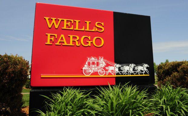 Wells Fargo übernimmt Zweitmarktpolicen, Foto: Getty Images