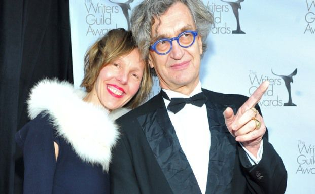 Auch Regisseur Wim Wenders könnte bei einer BU-Police sparen: Für den Berufsstand des Regisseurs ging der Preis um knapp 16 Prozent runter. Quelle: Getty Images