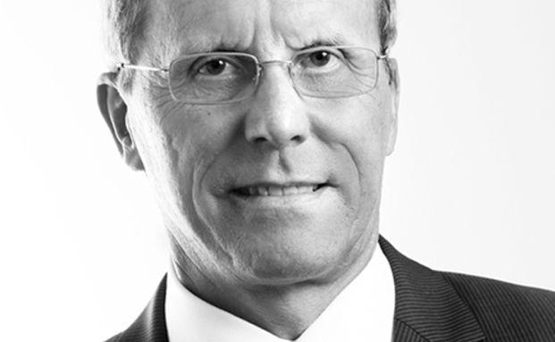 Werner Wirth ist Leiter der A.S.I. Akademie.