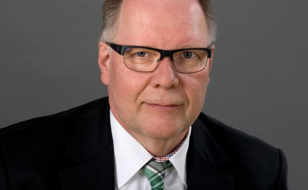 Paul Wessling