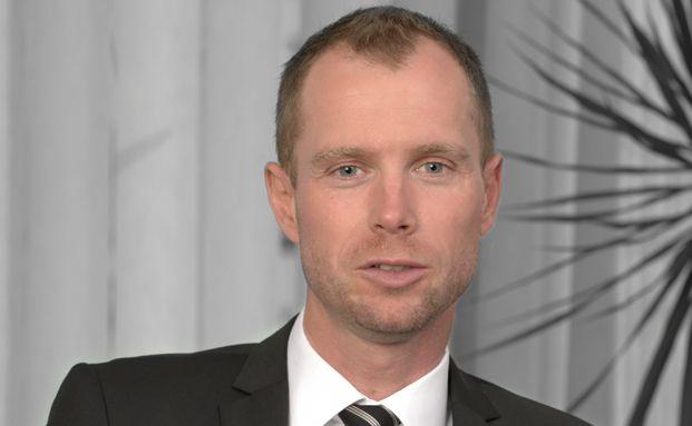 Jörg Wiechmann, Vorstand der Top Vermögensverwaltung