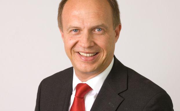 Dirk Wiedmann