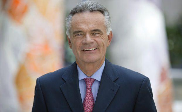 Matthias Wiegel