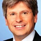 Thomas Wiesemann; AGI