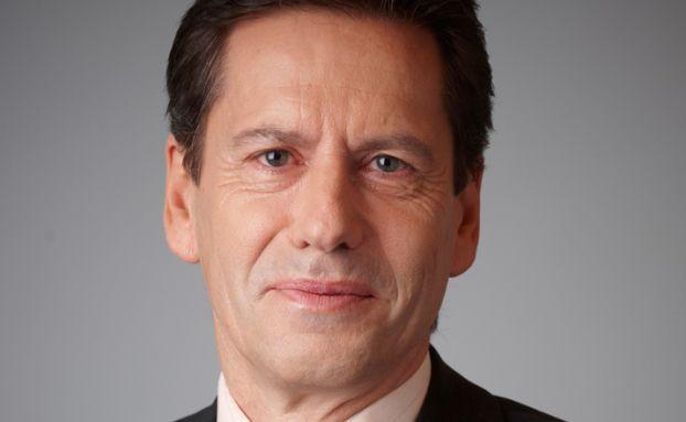 Wilhelm Schneemeier