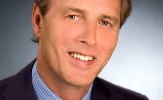 Wilhelm Schröder