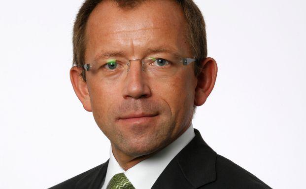 Reiner Will ist Geschäftsführer des Analysehauses Assekurata.