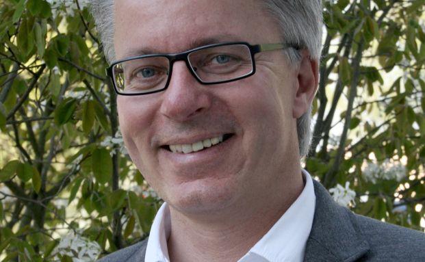 Willi Wohlfart
