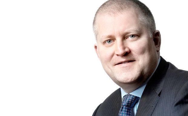 """Darren Williams, Europa-Volkswirt bei AB: """"Man sollte aber auch die Auswirkungen eines Brexit auf den Rest Europa nicht unterschätzen"""