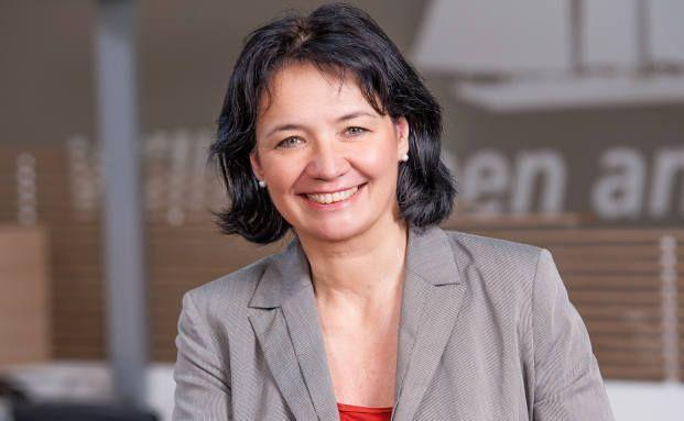 Margit Winkler, Geschäftsführerin des Instituts GenerationenBeratung (IGB) und Expertin in allen Fragen rund um Vollmachten, Verfügungen, Pflege und Testament.