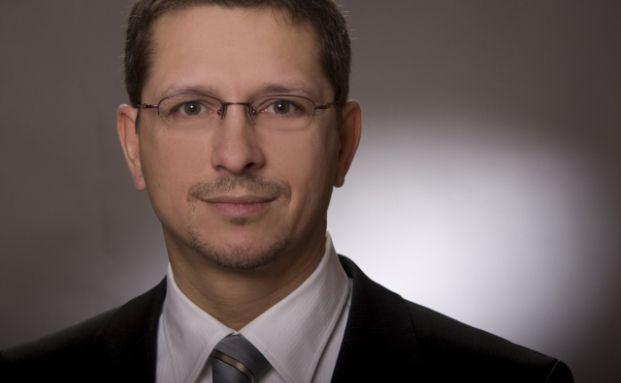 Norman Wirth ist Fachanwalt für Versicherungsrecht