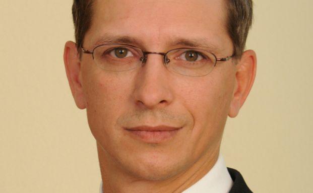 Rechtsanwalt Norman Wirth