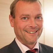 Werner Ackermann, Wölbern Invest