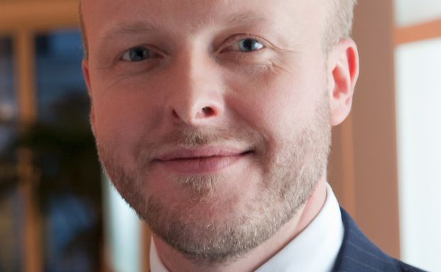 Wojciech Stanislawski, Comgest