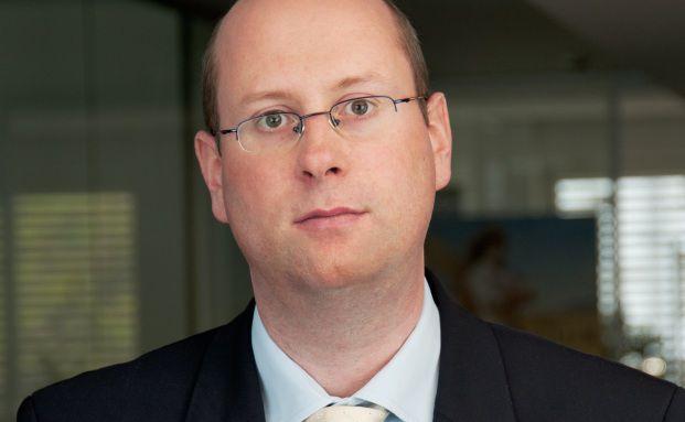 Ottmar Wolf, Vorstand Wallrich Asset Management