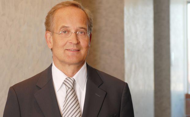 Wolfgang Fauter