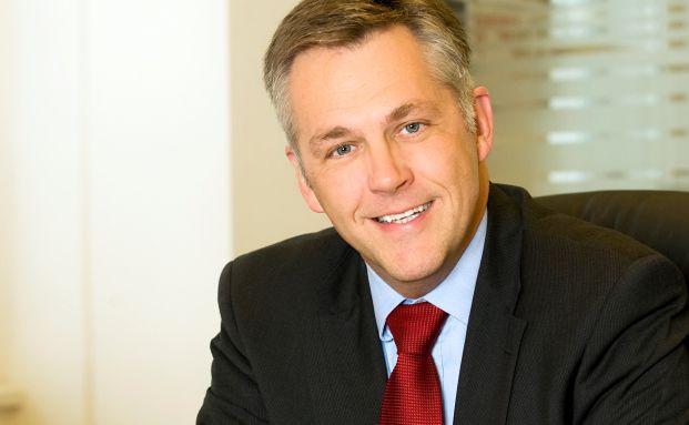 Wolfgang Klein, beim Kontrollgremium der Quirin Bank.