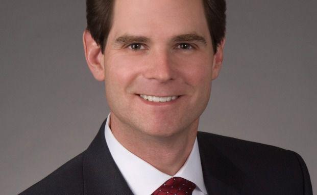 Scott Wolle, Fondsmanager des erfolgreichen Mischfonds <br> Invesco Balanced Risk Allocation