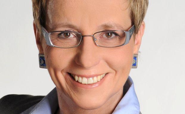 Andrea Wozniak