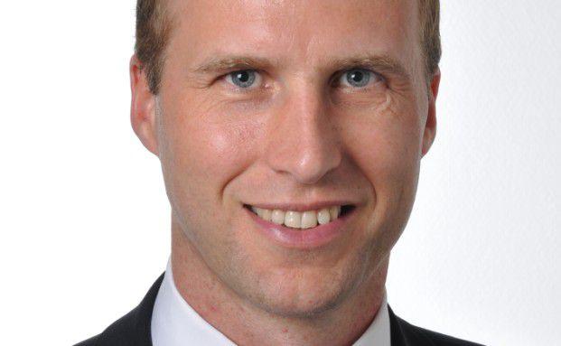 Sebastian Wulff