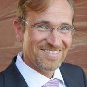 Uwe Wystup, Math Finance AG<br>(Foto: Mike Weil)