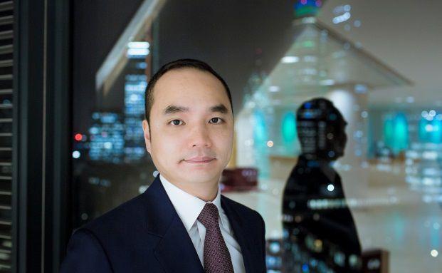 Fondsmanager Cary Yeung wechselte im vergangenen Dezember von Taikang Asset Management Hongkong zu Pictet Asset Management.