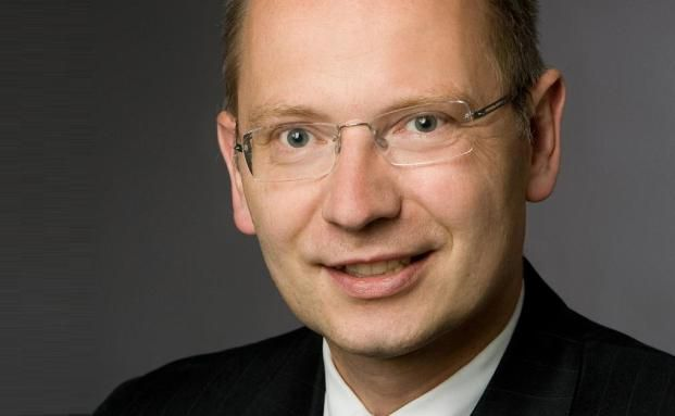 Thomas Zacher, Zacher Rechtsanw&auml;lte, ist Fachanwalt <br>f&uuml;r Bank- und Kapitalmarktrecht.