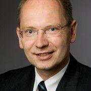 Fachanwalt Thomas Zacher